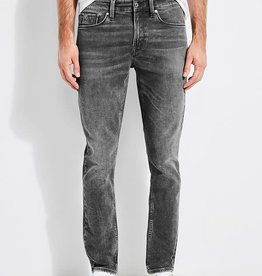 Guess Guess Mens Slim Tapered Jean
