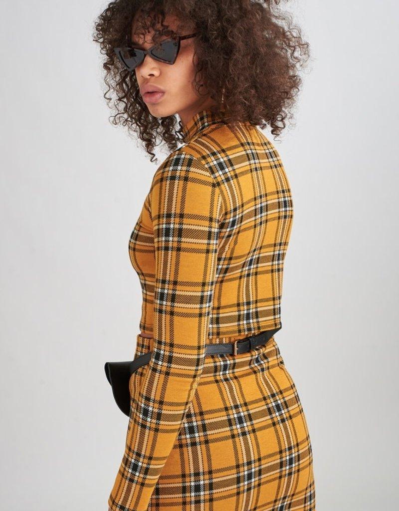 24Colours 24Colours Womens Sweatshirt