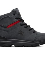 DC DC Mens Torstein Boot