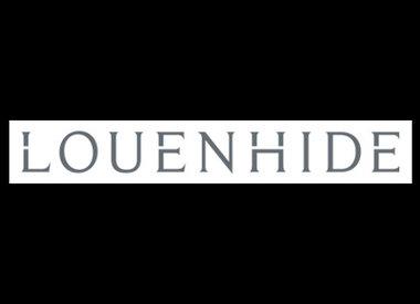 Louenhide