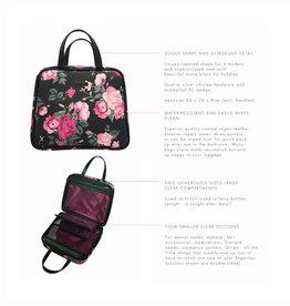 Ruby's Closet Ruby's Closet Gateway Bag