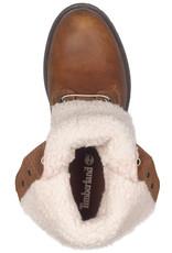 Timberland Timberland Womens Teddy Fleece Boot