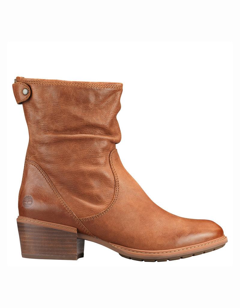 Timberland Timberland Womens Sutherlin Slouch Boot