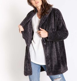 P.J. Salvage PJ Salvage Cozy Cardigan