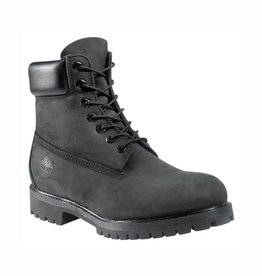 "Timberland Timberland Mens 6"" Waterproof Boot"
