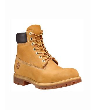 "Timberland Timberland Mens 6"" Waterproof Boot"