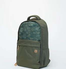 Ten Tree Ten Tree Motion Backpack