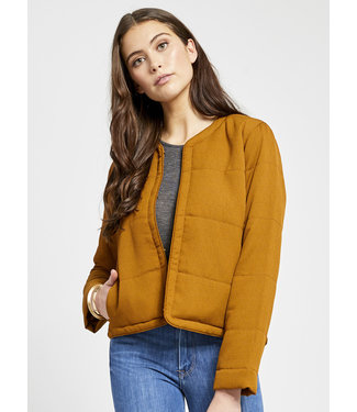 Gentle Fawn Taurus Jacket