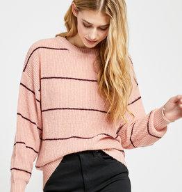 Gentle Fawn Gentle Fawn Belford Sweater