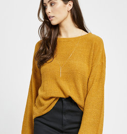 Gentle Fawn Gentle Fawn Anchorage Sweater