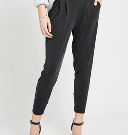 Gentle Fawn Gentle Fawn Austin Pant