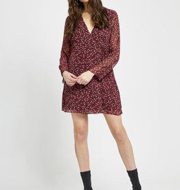 Gentle Fawn Gentle Fawn Elysian Dress