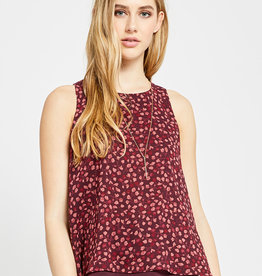 Gentle Fawn Gentle Fawn Cypress Top