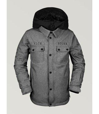 Volcom Volcom Youth Neolithic Jacket