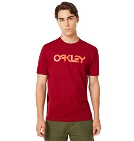 Oakley Oakley Mens Mark II Tee