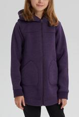 Burton Burton Youth Minxy Jacket