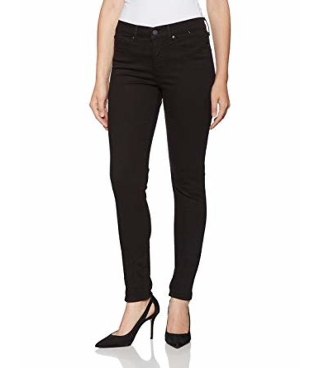 Levis Womens 311 Shaping Skinny