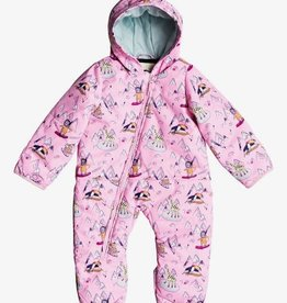 ROXY Roxy Rose Snowsuit