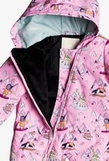 ROXY Roxy Rose Snowsuit
