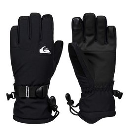 Quiksilver Quiksilver Youth Mission Glove
