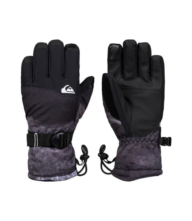 Quiksilver Youth Mission Glove