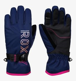 ROXY Roxy Youth Freshfield Glove