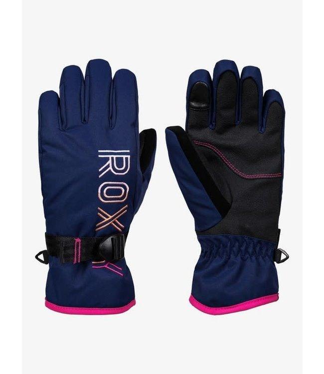 ROXY Roxy Youth Freshfield Glove