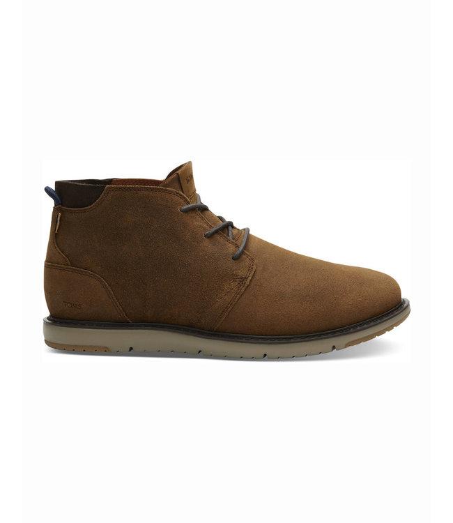 Toms Navi Boot