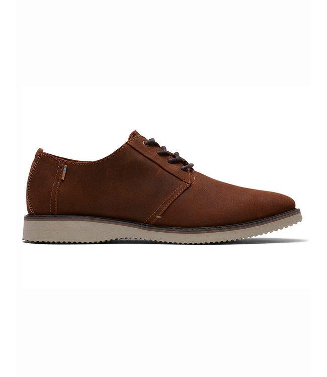 Toms Preston Shoe