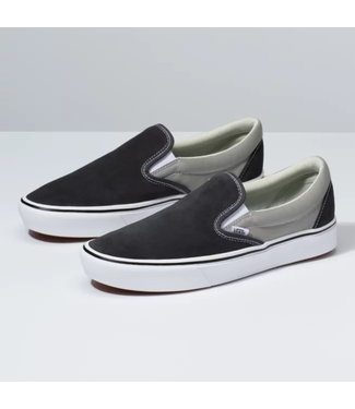 Vans Vans Comfycush Slip-Ons