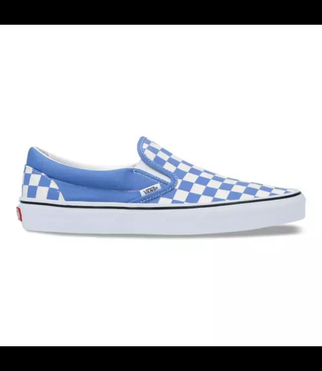 Vans Vans Classic Slip-On Checkerboard