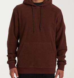Billabong Billabong Mens Outpost Hoody