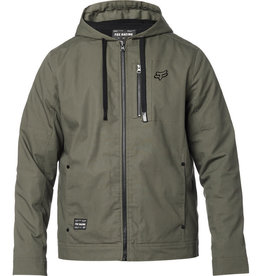 Fox Fox Mens Mercer Jacket