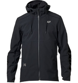 Fox Fox Mens Pit Jacket
