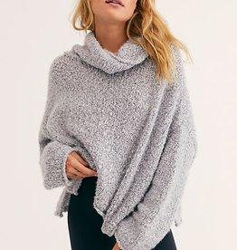 Free People Free People BFF Sweater