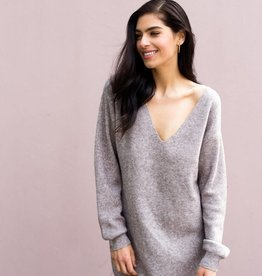 Gentle Fawn Gentle Fawn Oslo Dress
