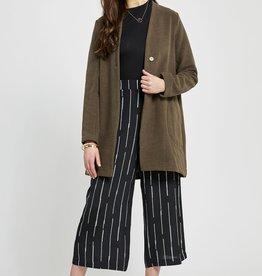 Gentle Fawn Gentle Fawn Anouk Jacket