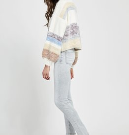 Gentle Fawn Gentle Fawn Hilda Sweater