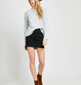 Gentle Fawn Gentle Fawn Collie Sweater