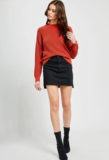 Gentle Fawn Gentle Fawn Crofton Sweater