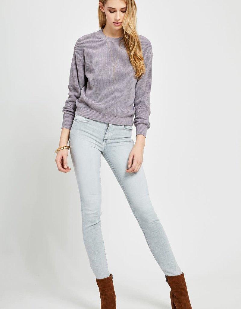Gentle Fawn Gentle Fawn Crofton Sweater