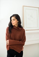 Gentle Fawn Gentle Fawn Paris Pullover