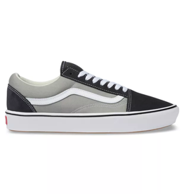 Vans Vans Comfycush Old Skool