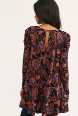 Free People Free People Hello Lover Tunic