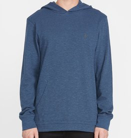 Volcom Volcom Mens Wallace Thermal