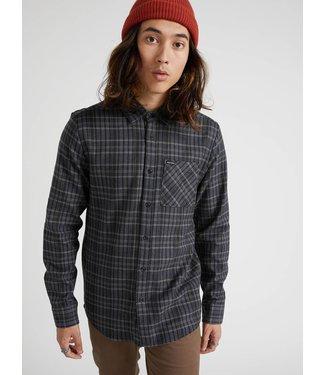 Volcom Volcom Mens Canchola LS Shirt