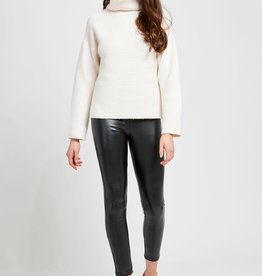Gentle Fawn Gentle Fawn Francis Sweater