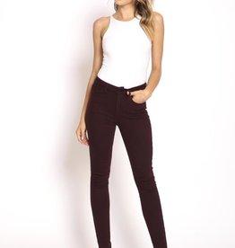 Kancan KancanAlpine-Rockefeller Super Skinny