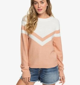 ROXY Roxy Womens Requiem Sweater
