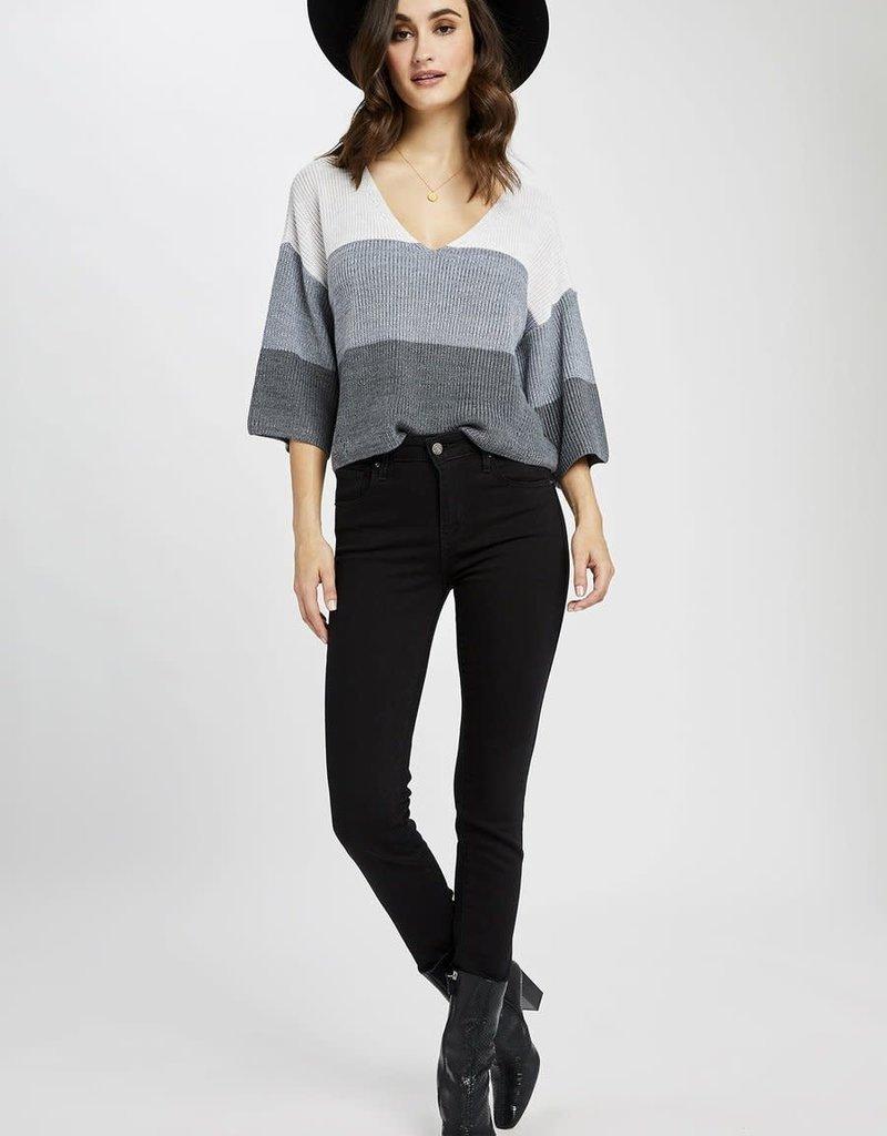 Gentle Fawn Gentle Fawn Nino Sweater